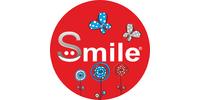 Smile, студія мистецтв