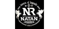 Таверна Легендъ Натан Рябинкин