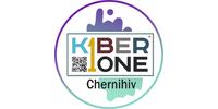 KiberOne