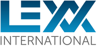 Lexx International