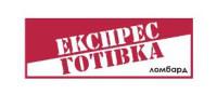 Експрес-готівка, ломбард, ПТ
