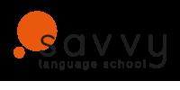 Savvy Language School, школа іноземних мов