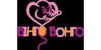 Бінго-Бонго, дитячий центр