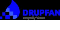Drupfan