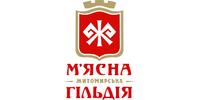 Мясная Гильдия, ТД, ООО