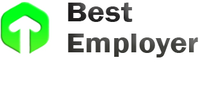 Робота в Best Employer