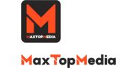 MaxTopMedia