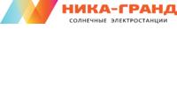 Ника-Гранд, ООО