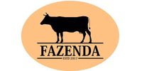 Fazenda, ресторан