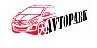 Автопарк сервис