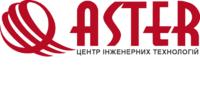 Астер Захід, ТОВ