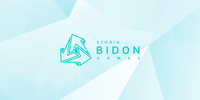 BidOn Games Studio