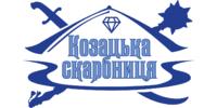 Козацька скарбниця, ТОВ