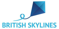 British Skylines English School