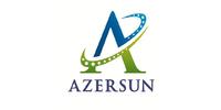 Азерзун Холдинг