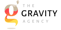 The Gravity Agency