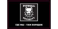 Pitbull Security