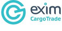 EximCargoTrade