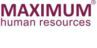 Maximum human resources