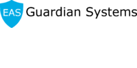 Guardian Systems