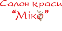 Волочай М.Л., ФОП