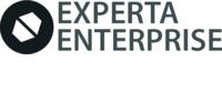 Experta Enterprise