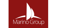 Хаджи Т.А., ФОП (MarinoGroup. LT)