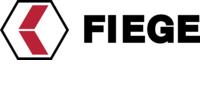 Fiege Ukraine