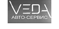 Веда-Авто-Сервис