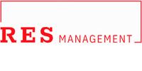 RES Managment, ltd