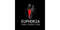 Euphoria Show Production