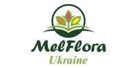 Melflora Ukraine