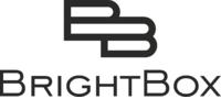 Brightbox, РПК