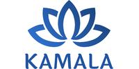 Камала Софт