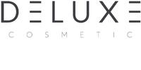 DeLuxCosmetic