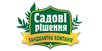 Кавецька Ю.В., ФОП