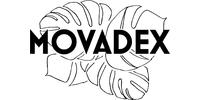 Movadex