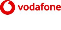 Vodafone Retail Україна