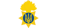 ІВЦ НГУ, відділ внутрішніх комунікацій