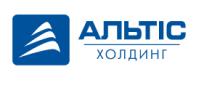 Альтис-Холдинг, корпорация