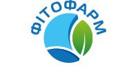 Фитофарм, ЧАО