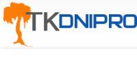 Tk-Dnipro