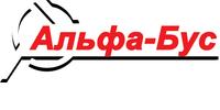 Славникова Е.Ю., ФЛП