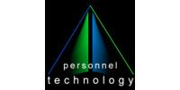 Персонал-технологии