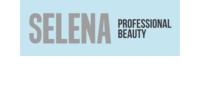Selena, ТМ