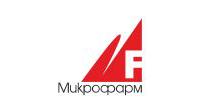 Микрофарм, ООО