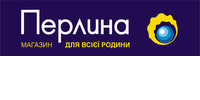 Костенко К.В., ФОП (Перлина, мережа універсамів)