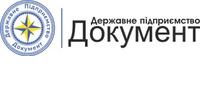 Документ, ДП (паспортний сервіс, м. Одеса)