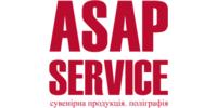 Асап Сервіс, ТОВ