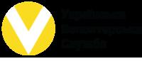 Українська Волонтерська Служба